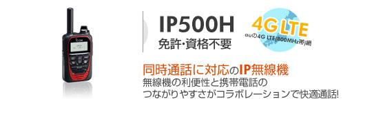 IC-D60